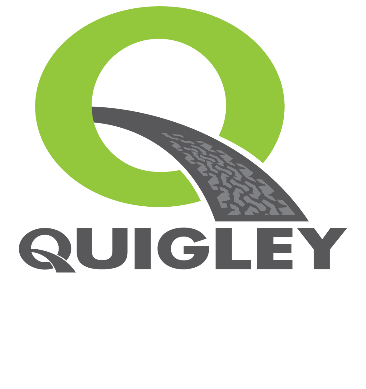 Quigley Store